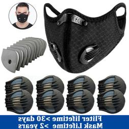 Activative Carbon Filter Valve Replacements Parts Most Cycli