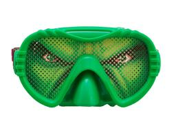 Avengers Hulk Kids Swimming Goggles Mask Marvel Comics Water