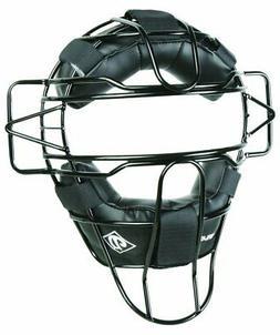 Diamond Sports Catcher's Face Mask
