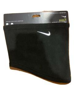 Nike Cold Weather Fleece Neck Warmer Unisex Neck Scarf/Gaite