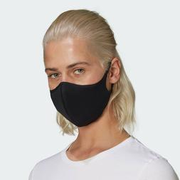 Adidas Face Mask 3 Pack