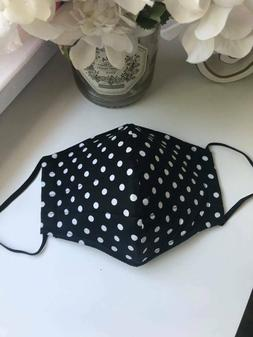 face mask fabric face mask washable reusable