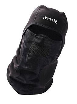 Face Mask Neck Warmer Motorcycle Protective Gear Outdoor Equ