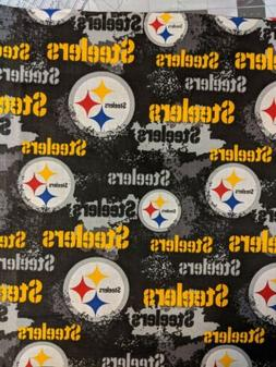Face mask  PITTSBURGH STEELERS