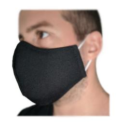 Face Mask Reusable Washable Masks Fashion Cloth Cotton Men W