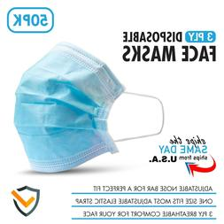 Face Mask With Pocket For Filter Exhalation Valve Reusable M