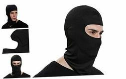 GAMWAY Ski Mask Balaclava Hood Skullies Beanies Outdoor Spor