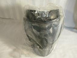 GEN X GLOBAL MASK GOGGLES PAINTBALL OUTDOOR GAMES PROTECTIVE