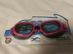 Goggles Adults/Sporting Goods/Water Sports Swimming Mask Adu