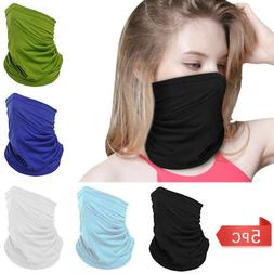 Hood Riding Mask Wind And Cold Protection Warm Outdoor Sport
