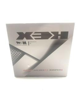 HEX Hypoxic Exercise Mask Altitude Breathing Simulation - Ne