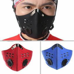 Training Mask Increase Your Workout Efficiency Outdoor Sport