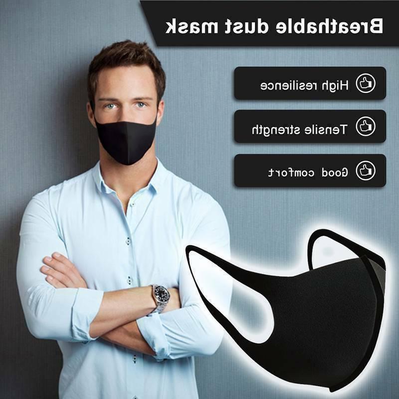 6 PCS Mask COOL Free Shipping