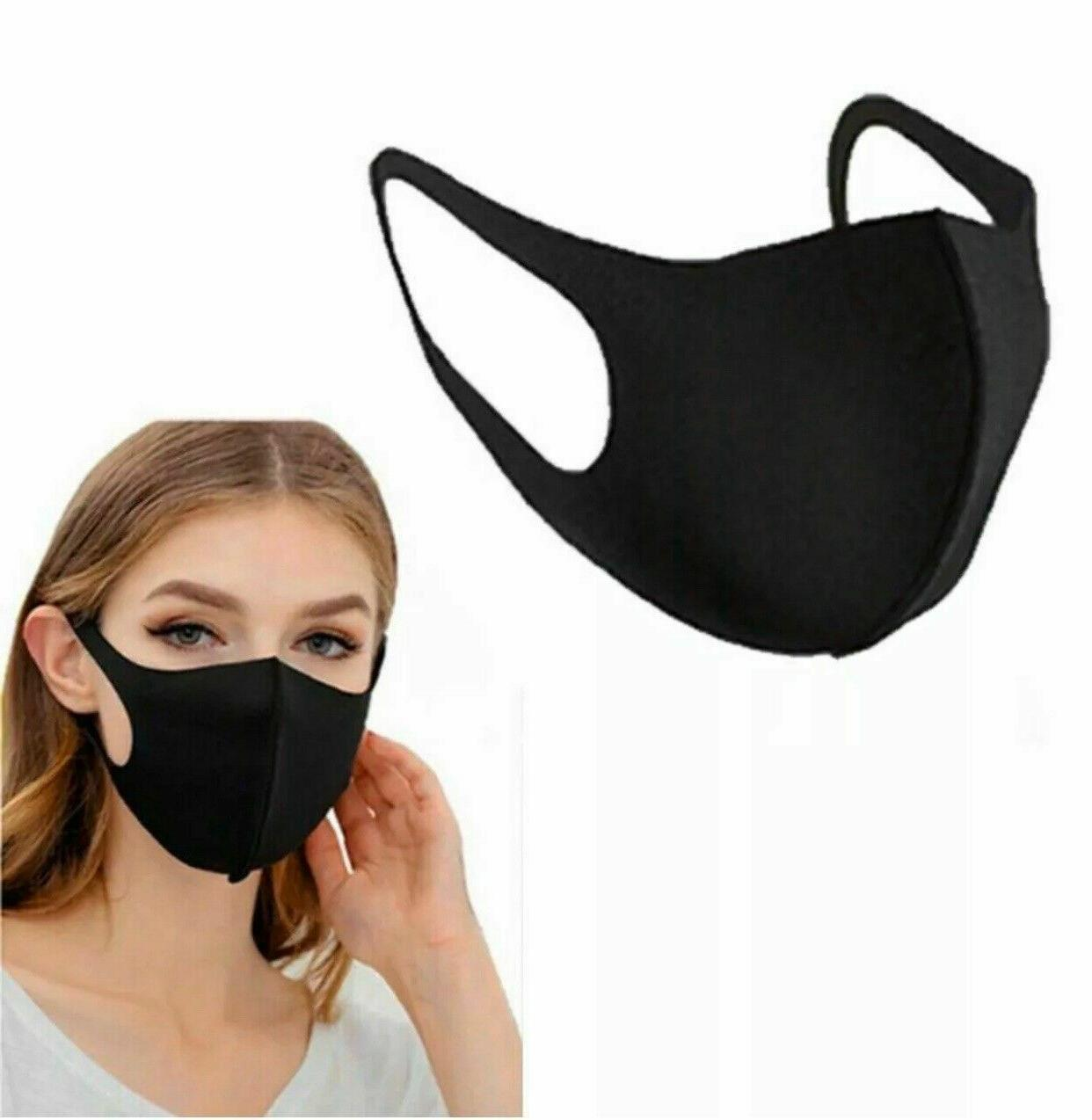 Mask Breathable COOL Shipping