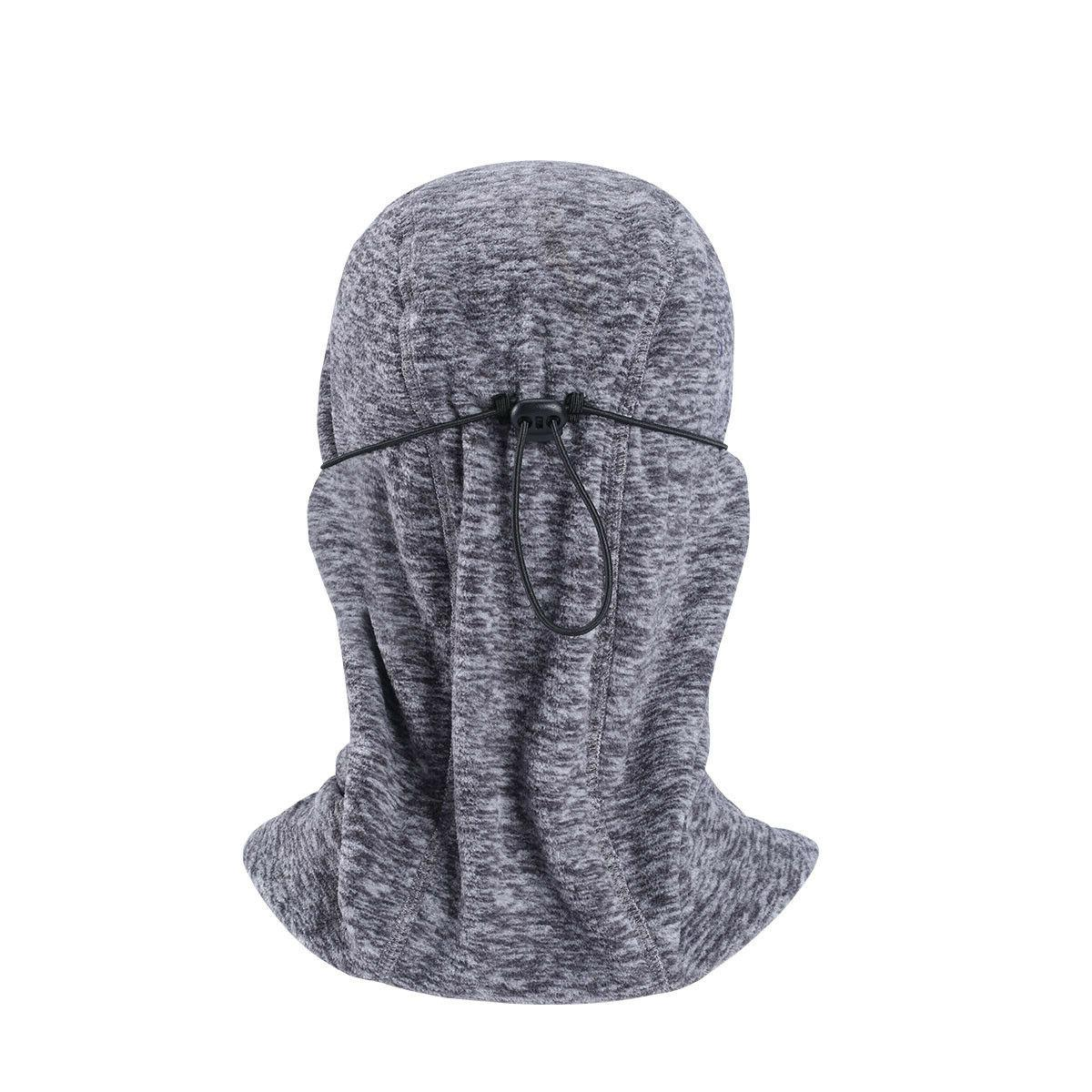 Balaclava Mask Windproof Outdoor Mask Winter Thermal