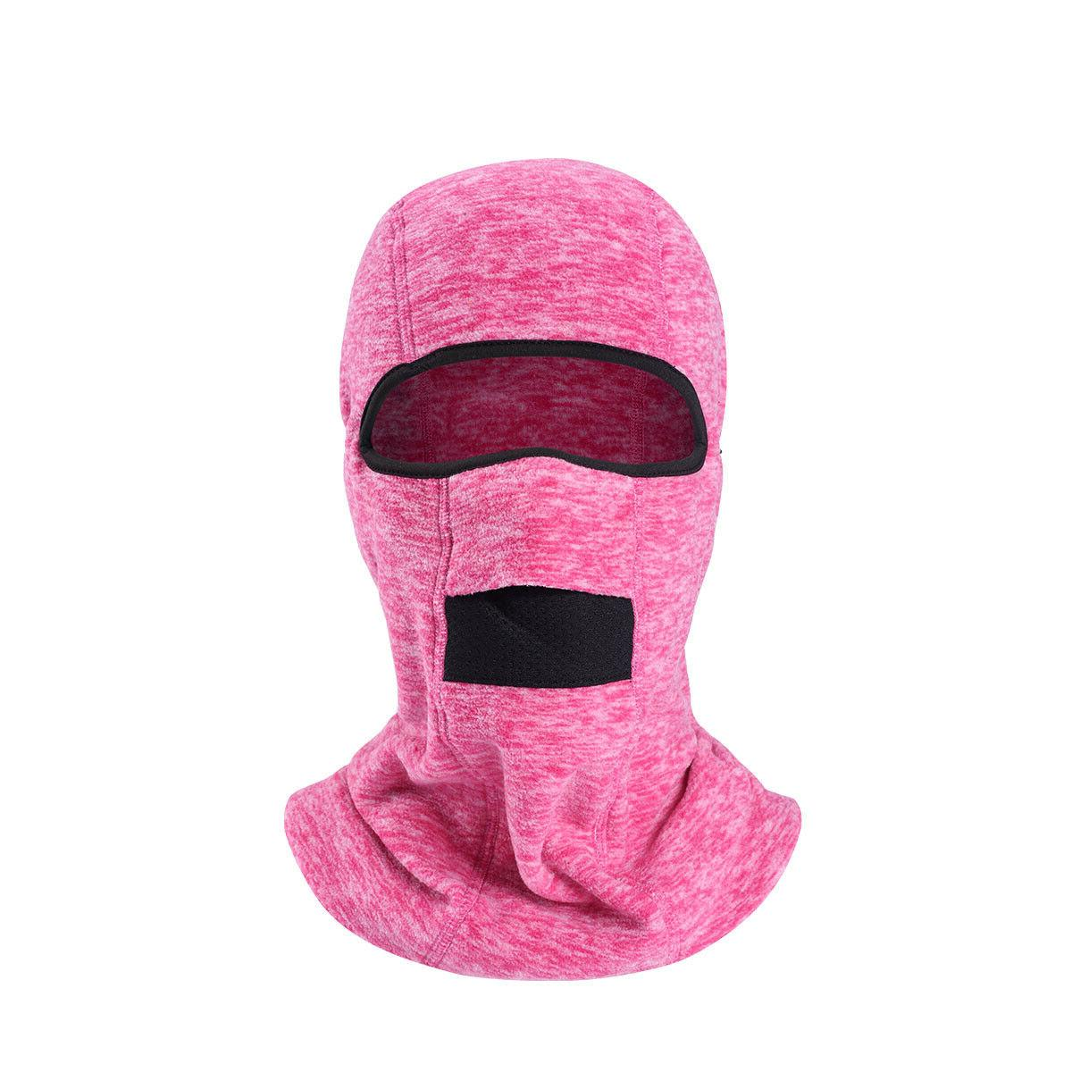Balaclava Mask Windproof Outdoor Sports Winter