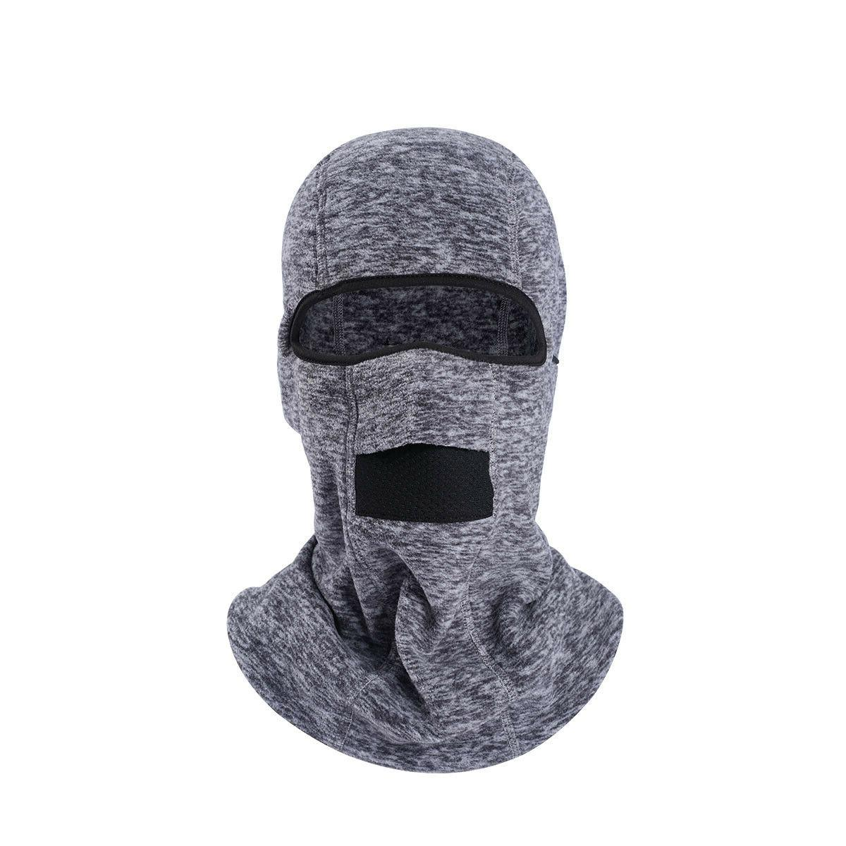 Balaclava Outdoor Sports Winter Thermal