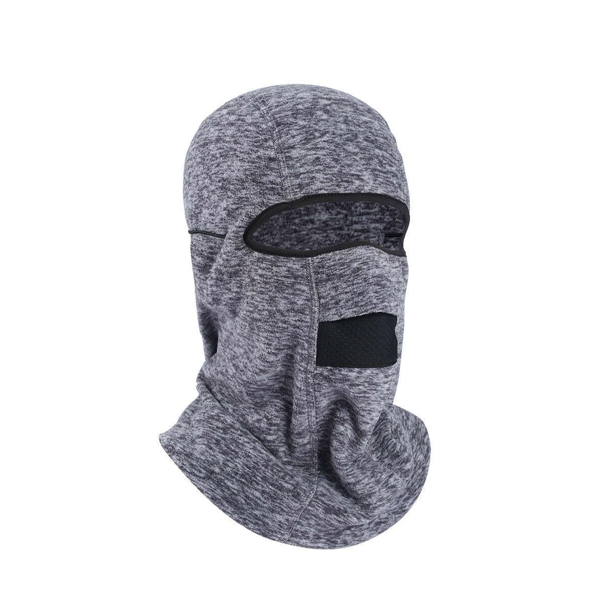 Balaclava Outdoor Winter Thermal