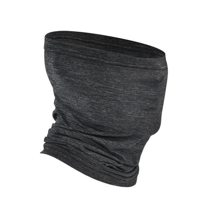 Cooling Sunscreen Cover Gaiter Bandana