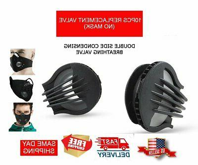 CYCLING SPORTS MASK w/ PM2.5 FOR RUNNING USA