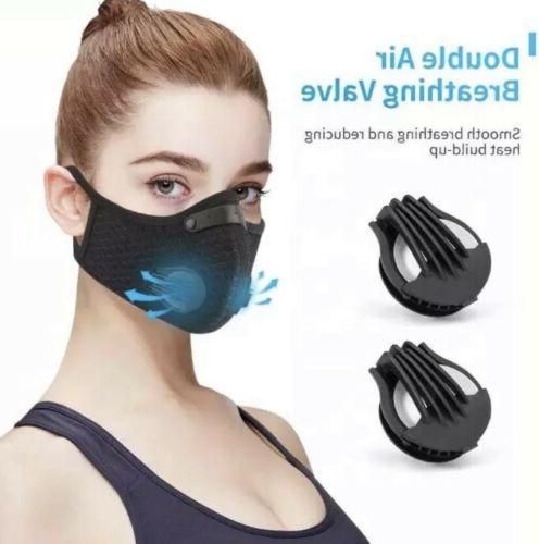 Exhalation Breathing PCS