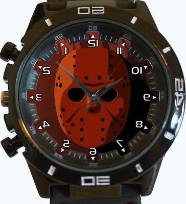 friday the 13th jason mask new trendy