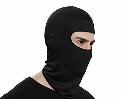 gamway ski mask balaclava hood skullies beanies
