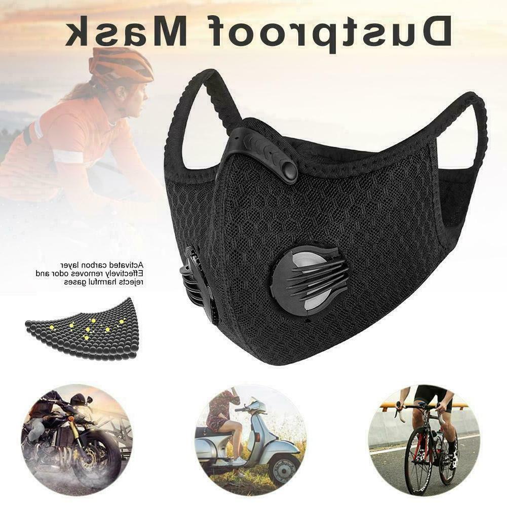Men/Women Cycling For Bike Riding Hunting Gear