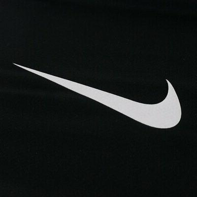 Nike Warmer Dri-FIT Warmer Black Face Scarf