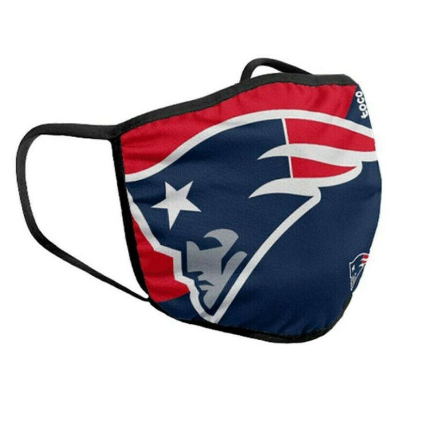 New England Mask Seller
