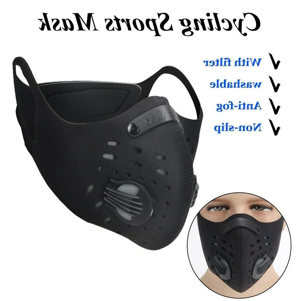 new workout sports mask high altitude elevation