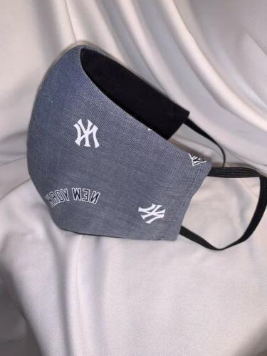 Ny Baseball New York Ball