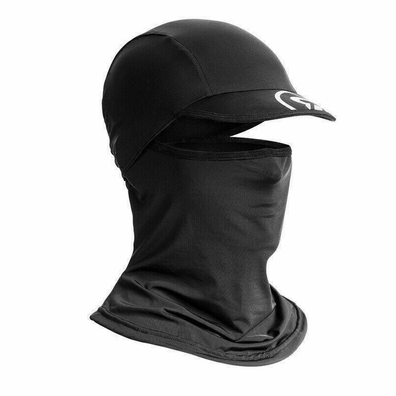 outdoor sports ice silk headgear absorbing sweat