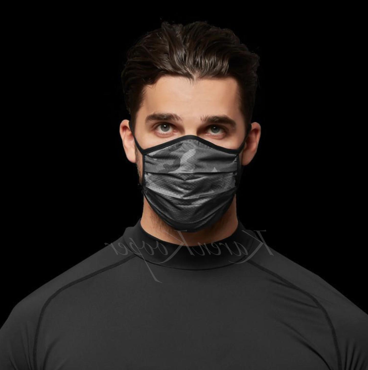 Mask PM2.5