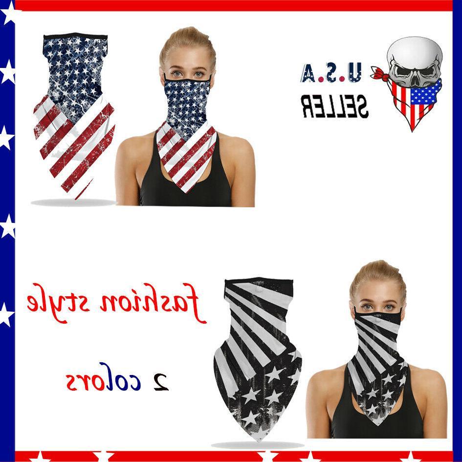 scarf wrap motorcycle outdoor sports balaclava bandana
