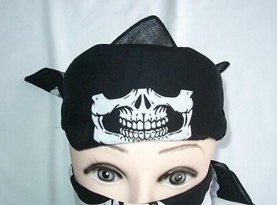 Skull Face Masks Balaclava