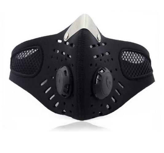 Sport mask Protection