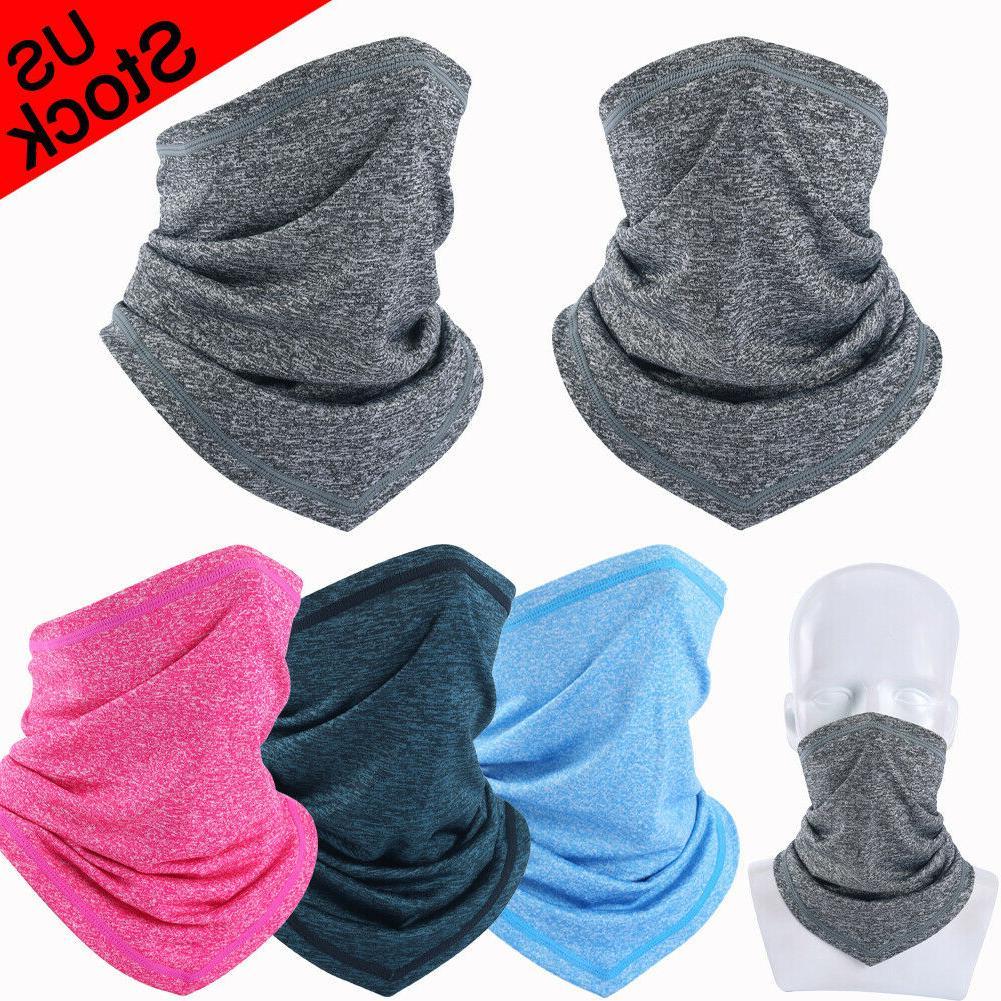 sun uv face mask scarf summer bandana