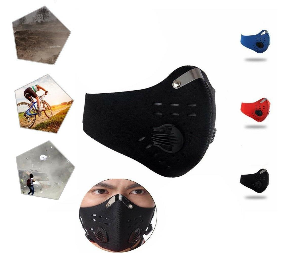 training mask increase your workout efficiency outdoor