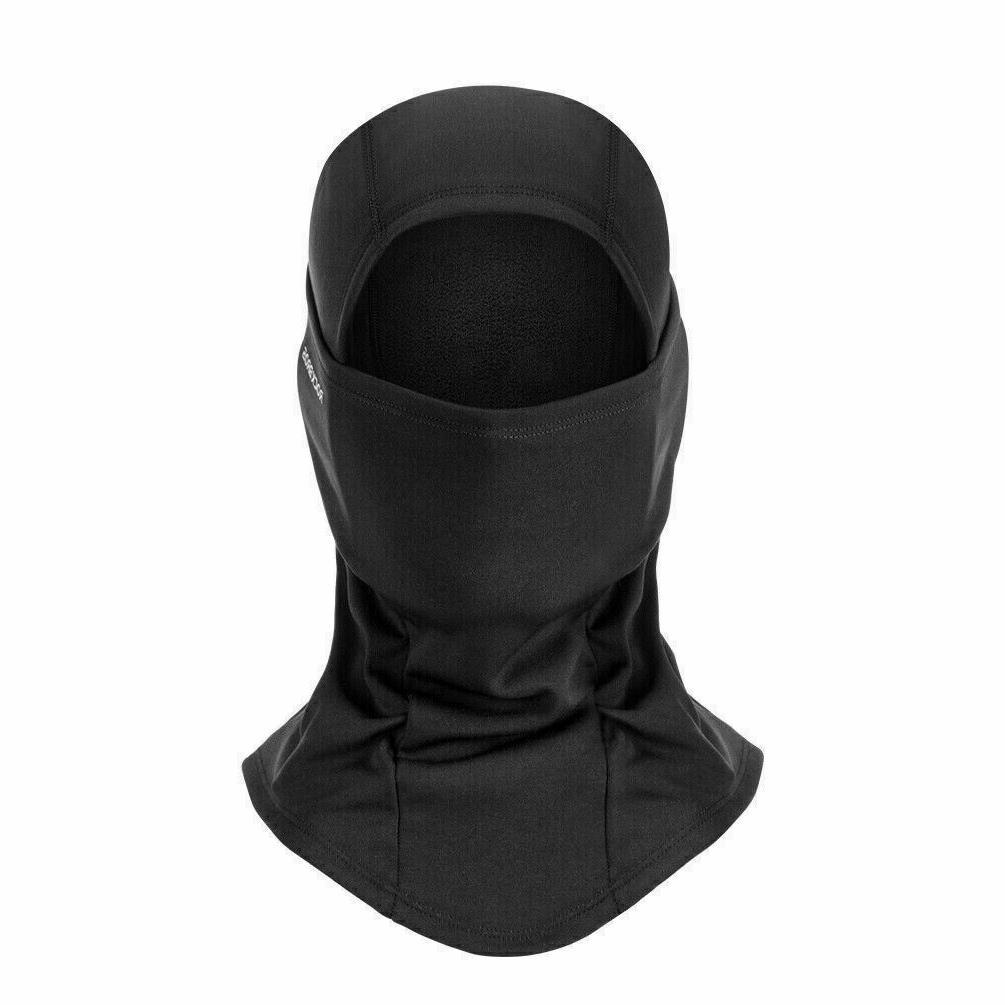 RockBros Mask Headgear Sports Cap