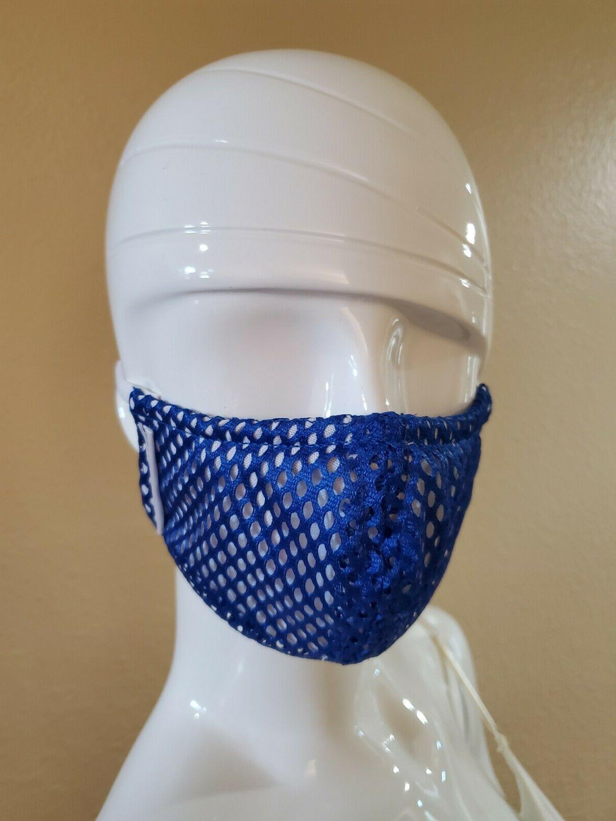 women s blue fashion 2 5 filter