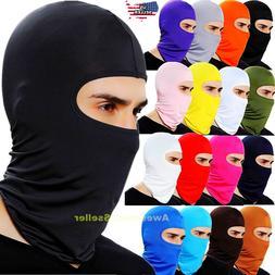 men women hats cap ski snow mask