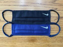 Men's Nike Cloth Face Mask, 2 Pack