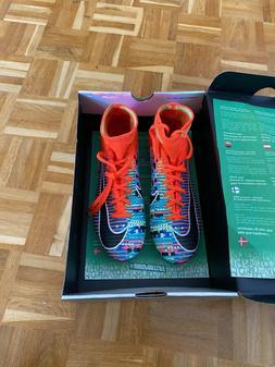Nike Mercurial x EASports