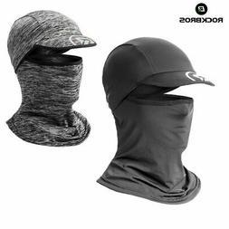 RockBros Outdoor Sport Ice Silk Magic Scarf Cycling Headband