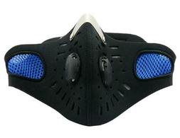 Riding Motorcycle Ski Anti-pollution Face Mask Outdoor Sport