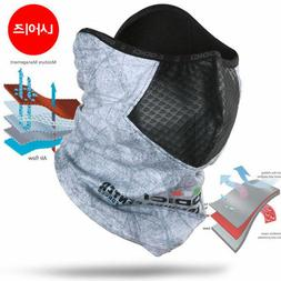 RSRF4-L Mask Leisure Sports Mask Quality Authentication Kor