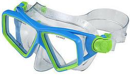 Aqua Lung Sport Lanai Jr. Mask