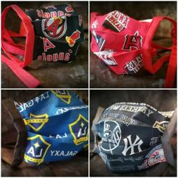 sports face masks covers