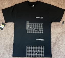 sportswear house of innovation nyc size small